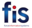 Force Information Systems Ltd